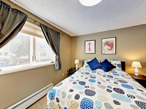 039211 Hwy 6 Condo Unit C106 Condo, Apartmány  Harrison - big - 19