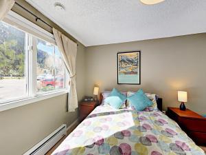 039211 Hwy 6 Condo Unit C106 Condo, Apartmány  Harrison - big - 22