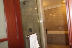 Best Apartment at Times Square, Ferienwohnungen  Kuala Lumpur - big - 35