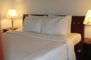 Best Apartment at Times Square, Ferienwohnungen  Kuala Lumpur - big - 38