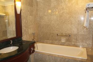 Best Apartment at Times Square, Ferienwohnungen  Kuala Lumpur - big - 39