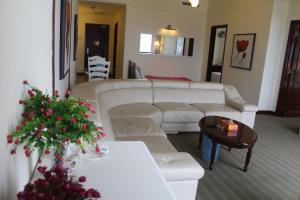 Best Apartment at Times Square, Ferienwohnungen  Kuala Lumpur - big - 45