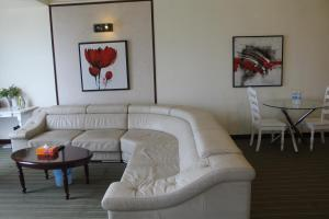 Best Apartment at Times Square, Ferienwohnungen  Kuala Lumpur - big - 46