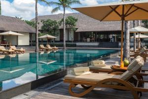 The Legian Bali (5 of 84)