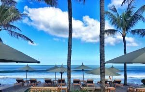 The Legian Bali (33 of 84)