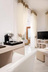 Gold Suites - Small Luxury Hotels of the World(Imerovigli)