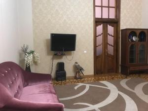 Baku Dream Apartments, Апарт-отели  Баку - big - 8