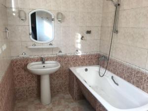 Baku Dream Apartments, Апарт-отели  Баку - big - 4
