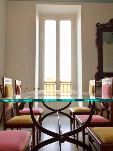 Nizza LXXI - large and central apartment in torino - AbcAlberghi.com