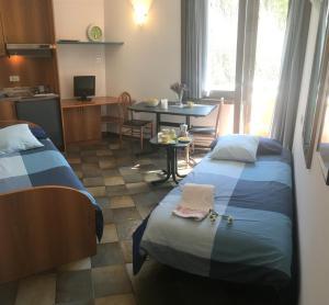 Alps, my love! - Apartment - Ponte di Legno