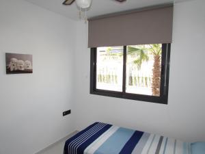 ALEGRIA ID19, Holiday homes  Playa Flamenca - big - 10