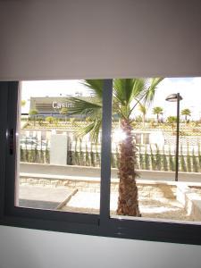ALEGRIA ID19, Holiday homes  Playa Flamenca - big - 18