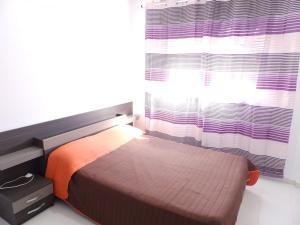 ALEGRIA ID19, Holiday homes  Playa Flamenca - big - 24