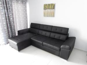 ALEGRIA ID19, Holiday homes  Playa Flamenca - big - 33