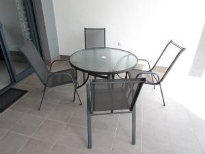 ALEGRIA ID19, Holiday homes  Playa Flamenca - big - 37