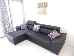 ALEGRIA ID19, Holiday homes  Playa Flamenca - big - 44