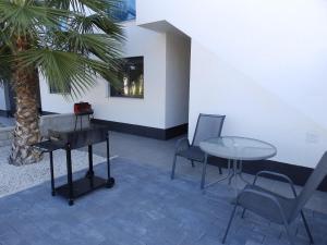 ALEGRIA ID19, Holiday homes  Playa Flamenca - big - 51