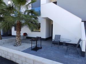 ALEGRIA ID19, Holiday homes  Playa Flamenca - big - 52