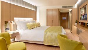 Maestral Resort & Casino, Hotely  Sveti Stefan - big - 12