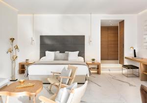 Nobu Hotel Marbella (4 of 38)
