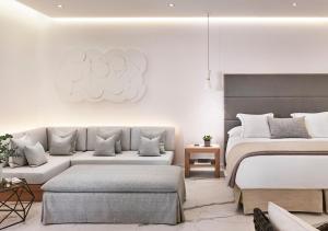 Nobu Hotel Marbella (35 of 38)