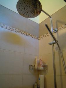 B&B Casa Alba Salentina, Bed & Breakfast  Porto Cesareo - big - 12