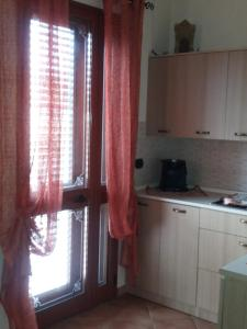 B&B Casa Alba Salentina, Bed & Breakfast  Porto Cesareo - big - 6