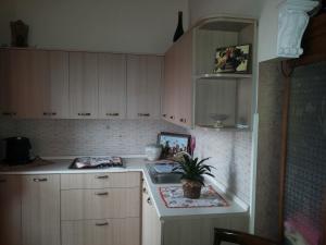 B&B Casa Alba Salentina, Bed & Breakfast  Porto Cesareo - big - 5