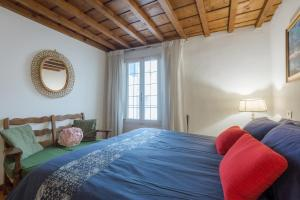 San Niccolo Cozy Rent Apartment - AbcAlberghi.com