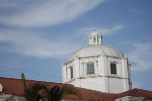 Casa Los Balcones Apaneca