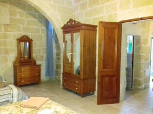 Gozo B&B, Bed and Breakfasts  Nadur - big - 39