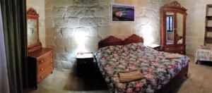 Gozo B&B, Bed and Breakfasts  Nadur - big - 45