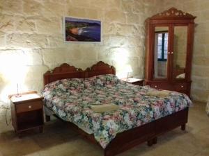 Gozo B&B, Bed and Breakfasts  Nadur - big - 47