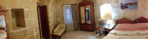 Gozo B&B, Bed and Breakfasts  Nadur - big - 48