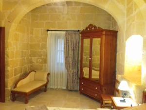 Gozo B&B, Bed and Breakfasts  Nadur - big - 49