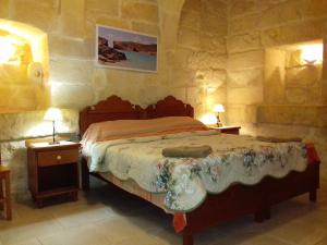 Gozo B&B, Bed and Breakfasts  Nadur - big - 50