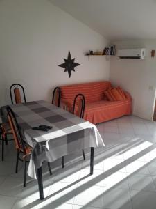Open space - AbcAlberghi.com