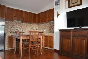 Residence Il Mosaico - AbcAlberghi.com