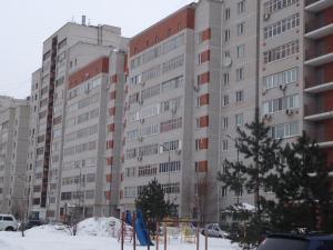 Квартира - Borisoglebskoye