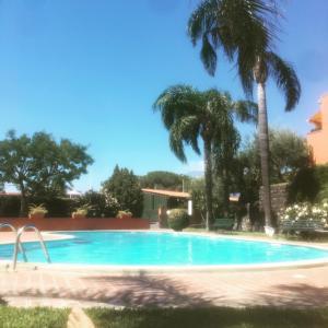 Casa Oleandri - AbcAlberghi.com
