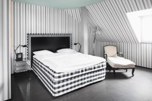 Hotel Helvetia (22 of 60)