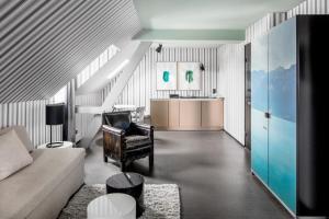 Hotel Helvetia (4 of 60)