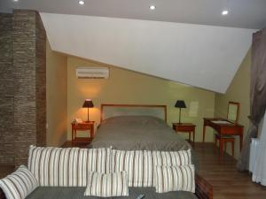 Light House, Hotel  Batumi - big - 9