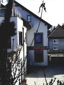 3 hviezdičkový apartmán Apartmany Adavy Liptovský Mikuláš Slovensko