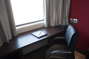 Executive Tweepersoonskamer
