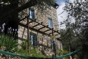 Casa Giaggioli - AbcAlberghi.com