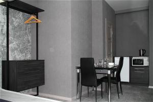 Solo Apartment Virmenska, Апартаменты  Киев - big - 19