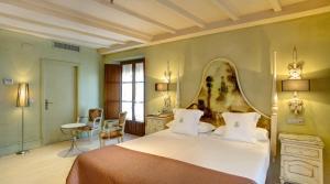 Hotel Sacristía de Santa Ana (18 of 26)