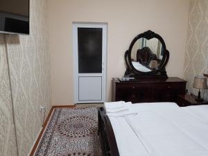 Kosko Hotel, Gasthäuser  Tashkent - big - 4