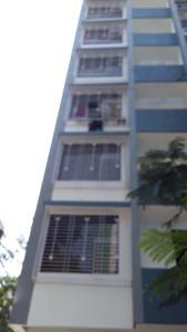 Med Mid Town Apt, Apartmány  Bombaj - big - 53